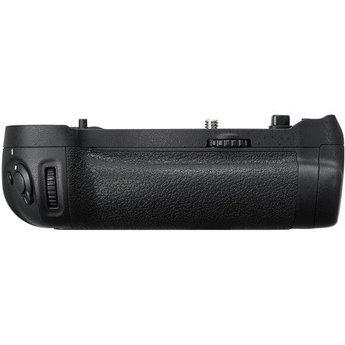 Nikon MB-D18 Battery Grip for Nikon D850