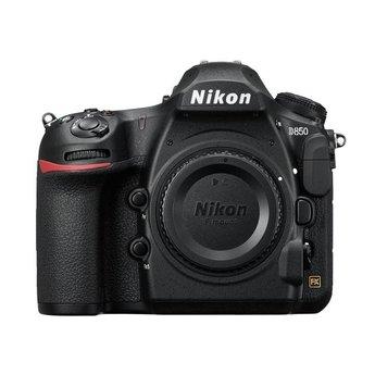 Nikon D850 Body #1585
