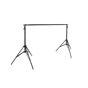 Promaster PRO Background Stand System