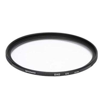 Promaster PRO HD 62mm UV
