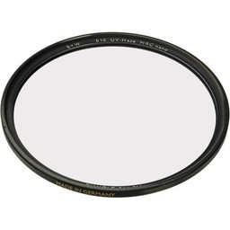 B+W B+W 67mm XS-Pro UV Haze MRC-Nano 010M