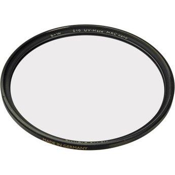 B+W 67mm XS-Pro UV Haze MRC-Nano 010M