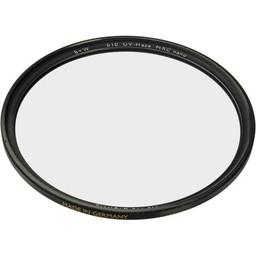 B+W B+W 82mm XS-Pro UV Haze MRC-Nano 010M