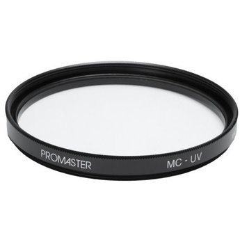 Promaster PRO MC 58mm UV #5592