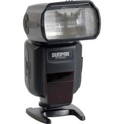 Sunpak Sunpak DF3600U flash
