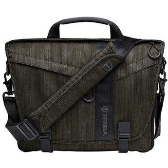 DNA Messenger Bag
