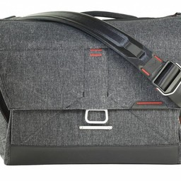 Peak Design Peak Design Everyday Messenger 13