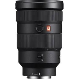 Sony FE 24-70 f/2.8 GM Lens