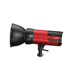 Promaster Unplugged TTL400 Monolight
