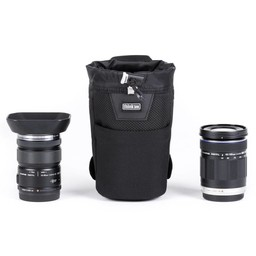 ThinkTank ThinkTank Lens Changer™ 15 V3.0