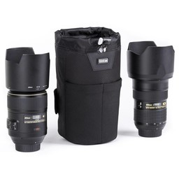 ThinkTank ThinkTank Lens Changer™ 35 V3.0