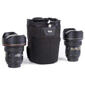 ThinkTank Lens Changer™ 50 V3.0
