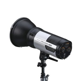 Promaster Unplugged m400 Monolight