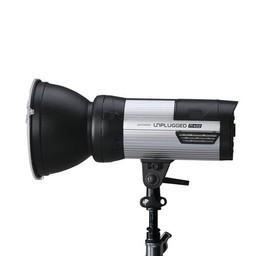 Promaster PRO Unplugged m400 Monolight
