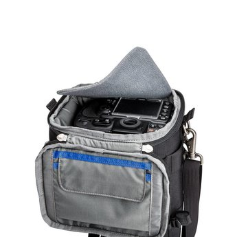 ThinkTank Digital Holster™ 30 V2.0