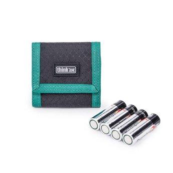 ThinkTank AA Battery Holder