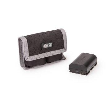 ThinkTank DSLR Battery Holder 2