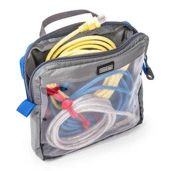 ThinkTank Cable Management™ 20 V2.0