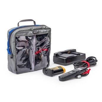 ThinkTank Cable Management™ 30 V2.0