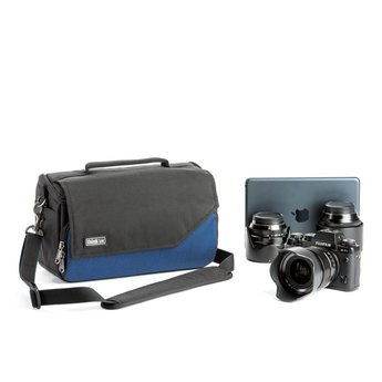 ThinkTank Mirrorless Mover 25i
