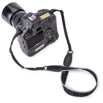 ThinkTank Camera Strap V2.0
