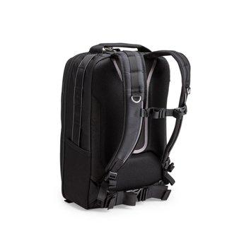 ThinkTank Airport Essentials™