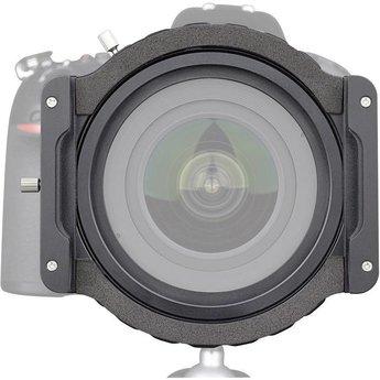 Haida 100 PRO Filter Holder