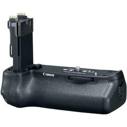 Canon Canon BG-E21 Grip (6D Mark II)