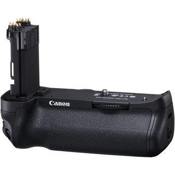 Canon Canon BG-E20 (5DIV GRIP)