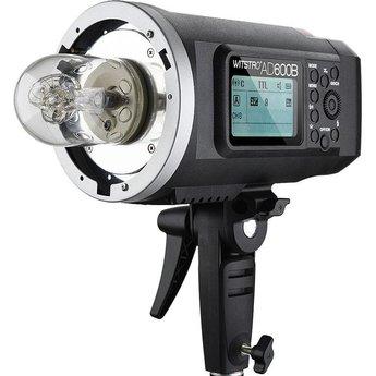 Godox Godox AD600B Monolight