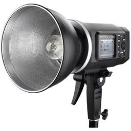 Godox AD600B Monolight