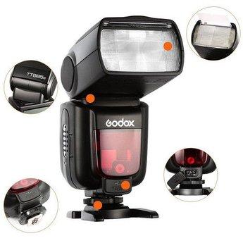 Godox Godox TT685 Thinklite