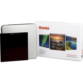 Haida ND3.0 (1000x) 100mm Filter