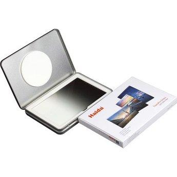 Haida MC Soft GradND0.9 100x150 Filter