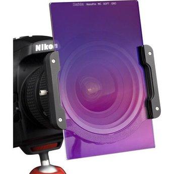 Haida Haida MC Soft GradND0.6 100x150 Filter