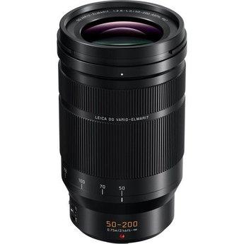 Panasonic Panasonic Leica G 50-200mm f/2.8-4.0 ASPH (H-ES50200)