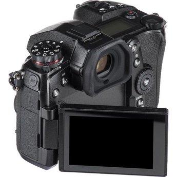 Panasonic Lumix G9 body (DC-G9KBODY)