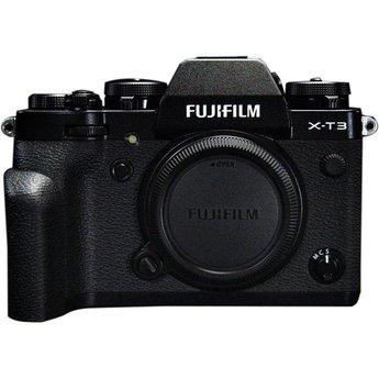 Fujifilm Fujifilm X-T3 Body Only (Black)