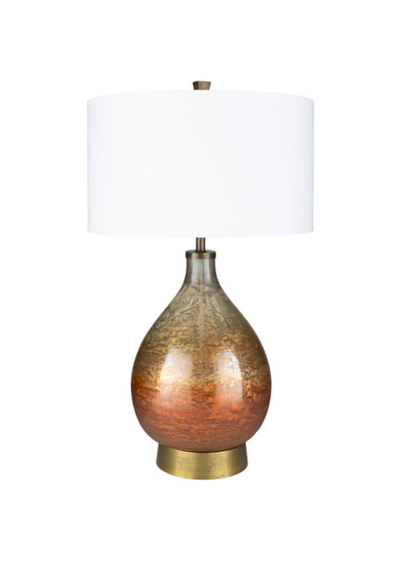 Surya Lulu Table Lamp