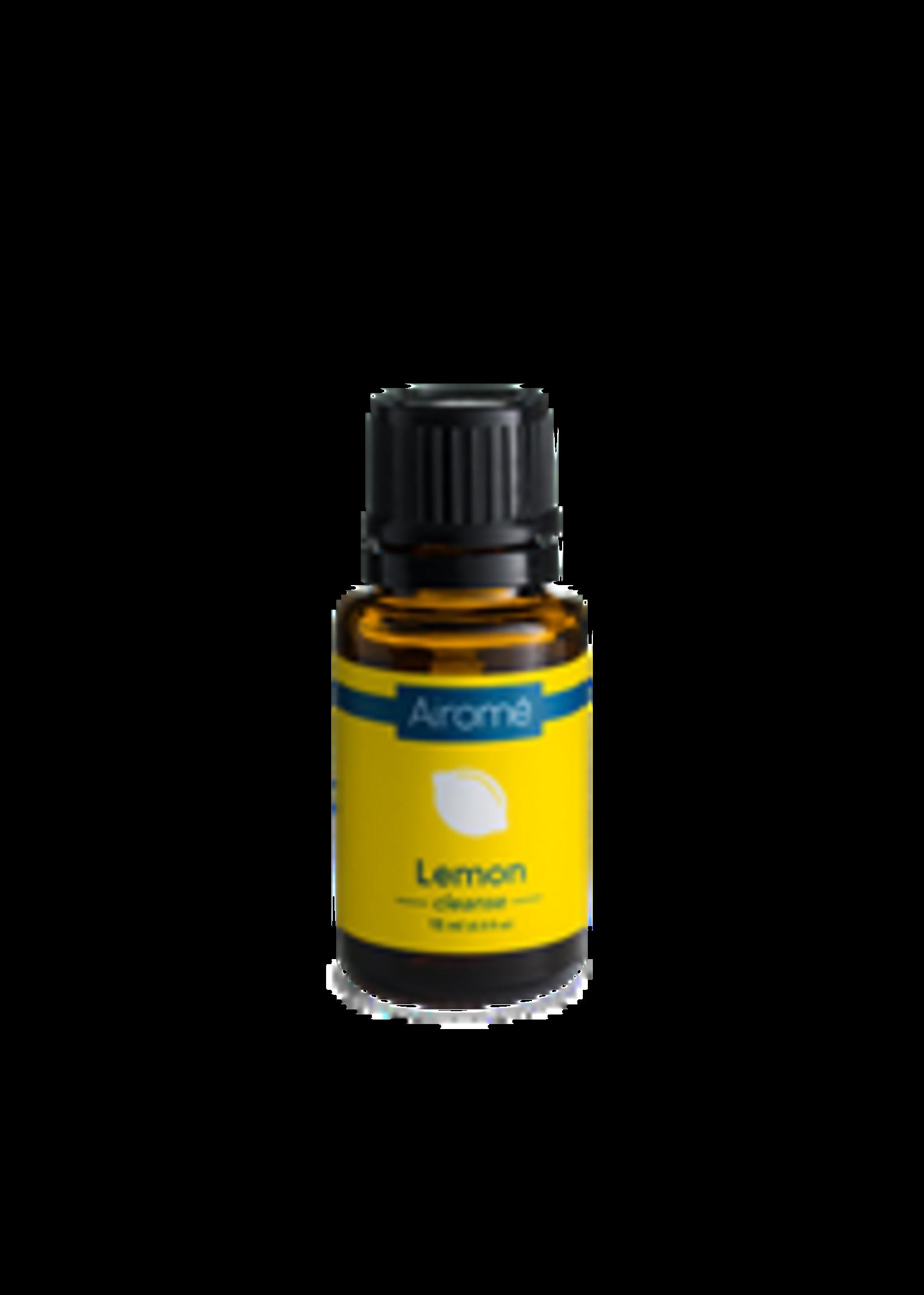 Candles Warmers Etc Essential Oil Lemon 15ml