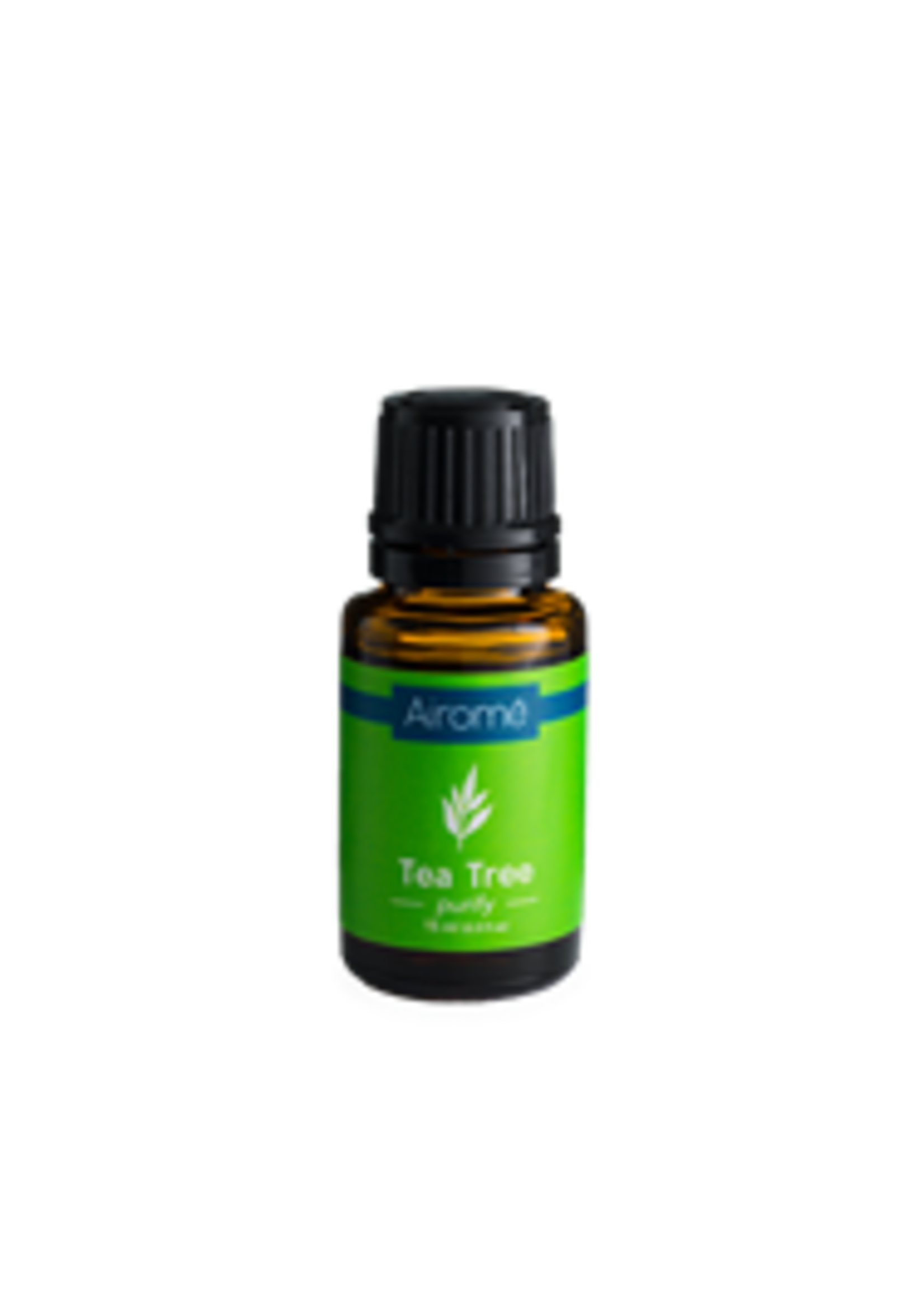 Airome Tea Tree Essential Oil 15ml