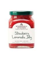 Stonewall Kitchen Strawberry Lemonade Jelly