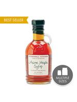Stonewall Kitchen Maple Syrup Mini 1.7 oz