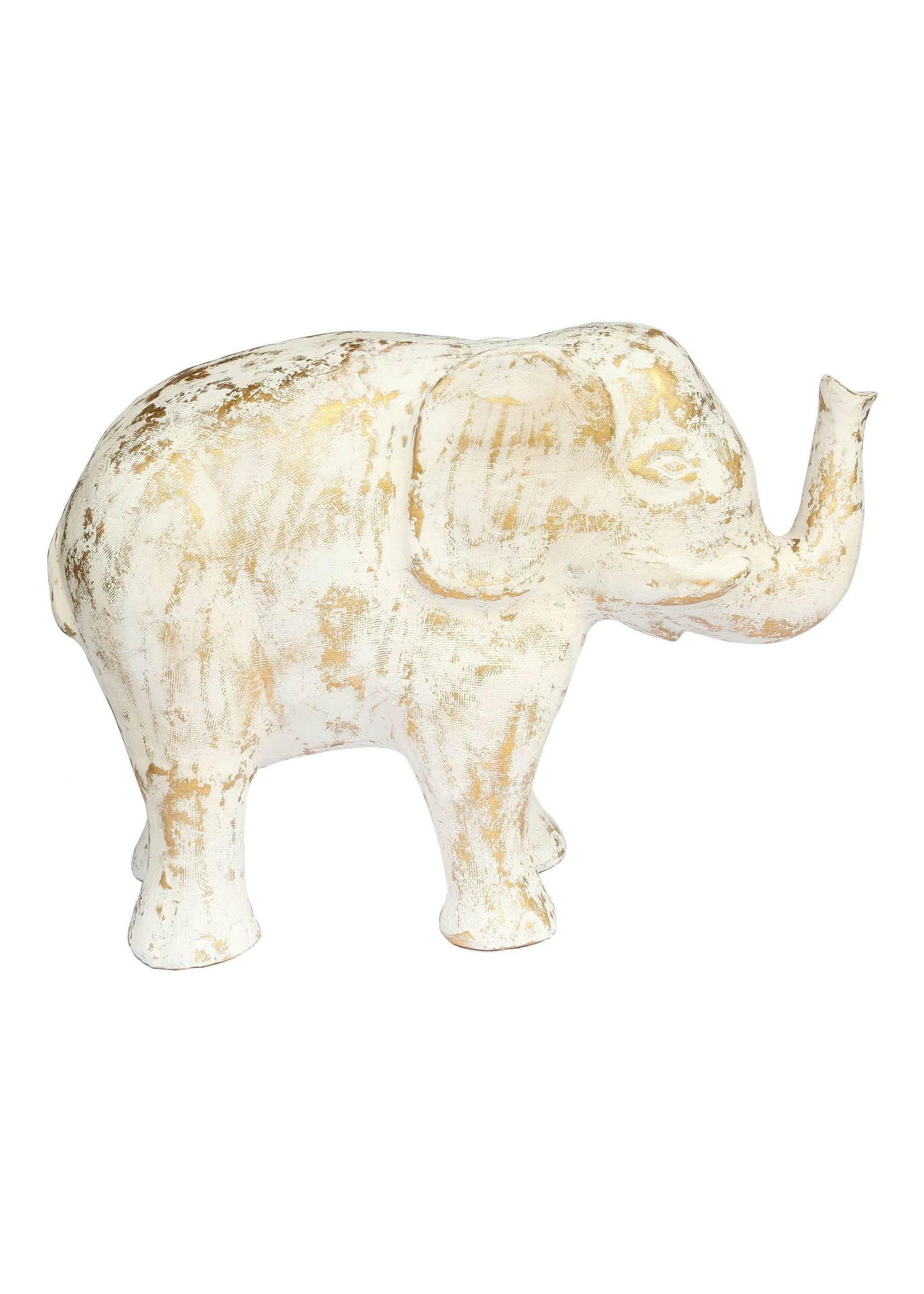 Moes Home Collection Kinga The Elephant by MOES