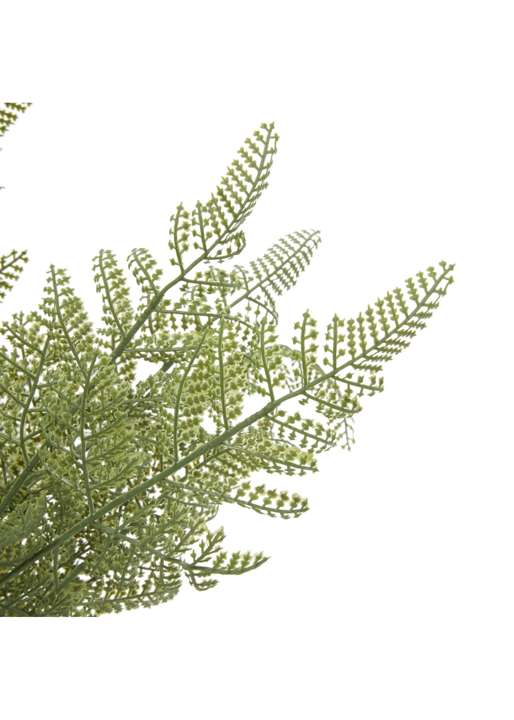 UMA Enterprises Artificial Foliage