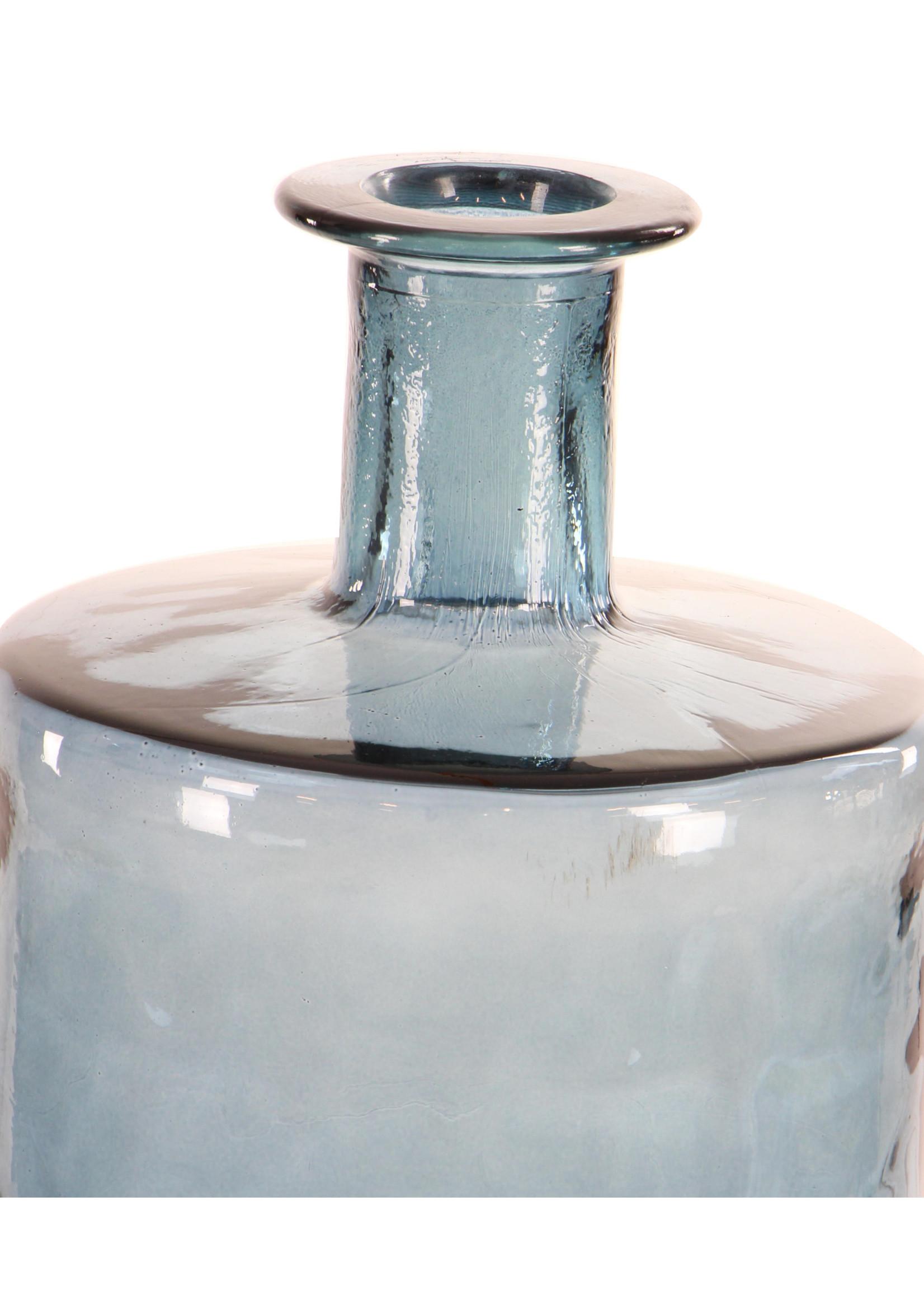 UMA Enterprises Glass Vase