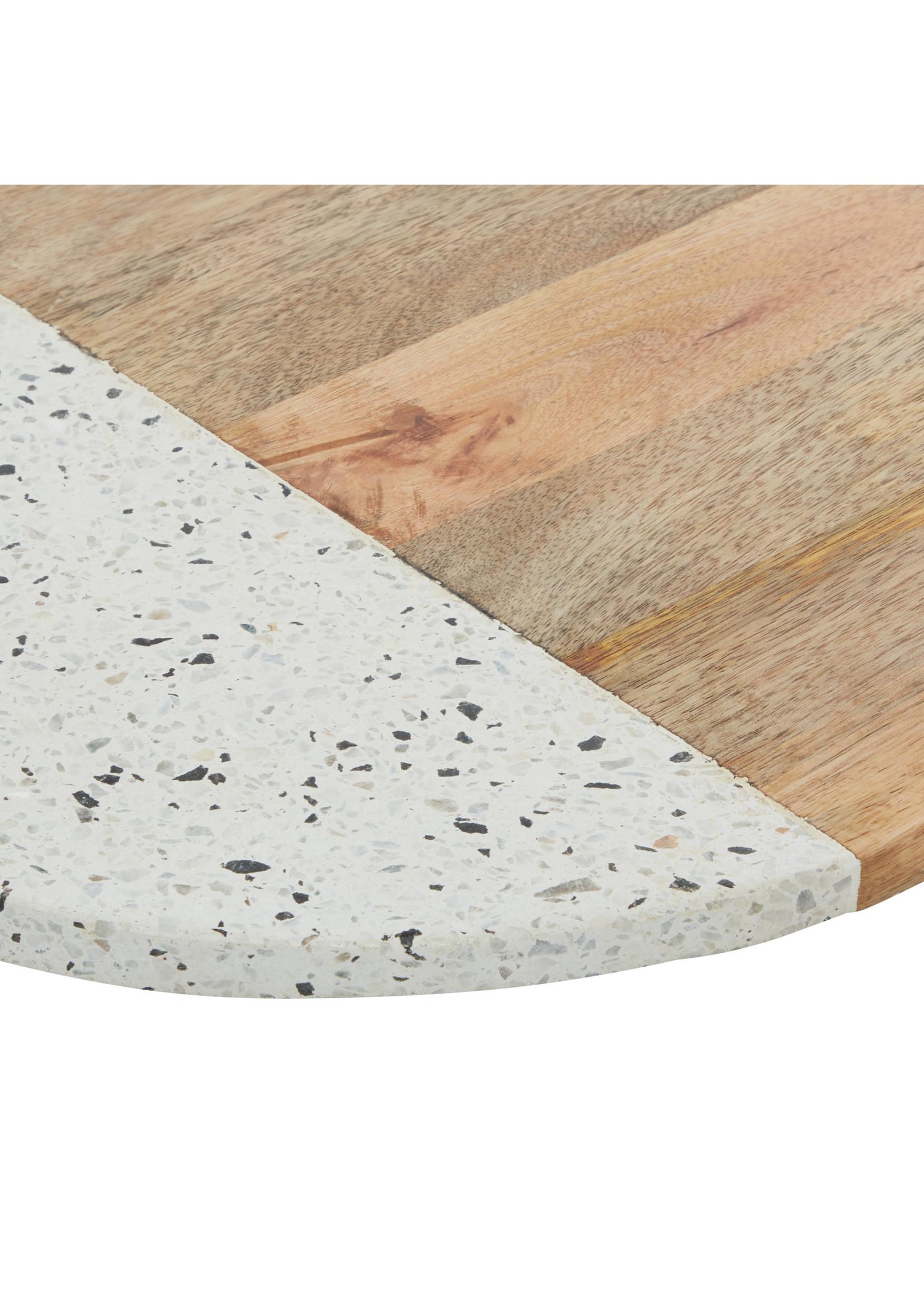 UMA Enterprises Terracotta Chopping Board