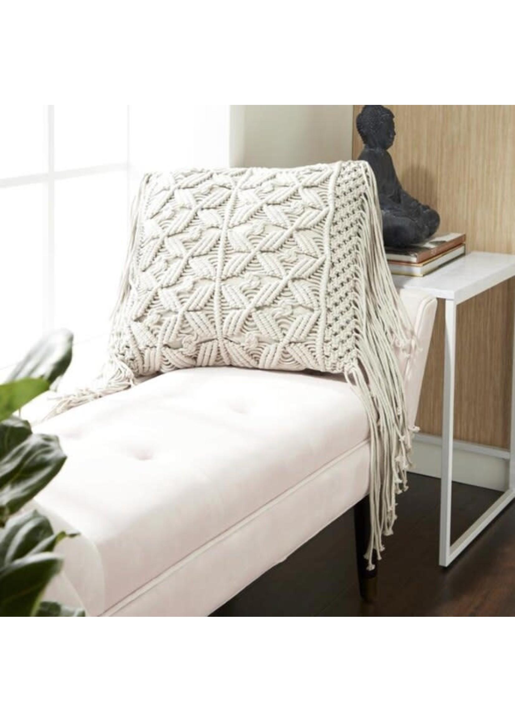 UMA Enterprises Cotton Cushion