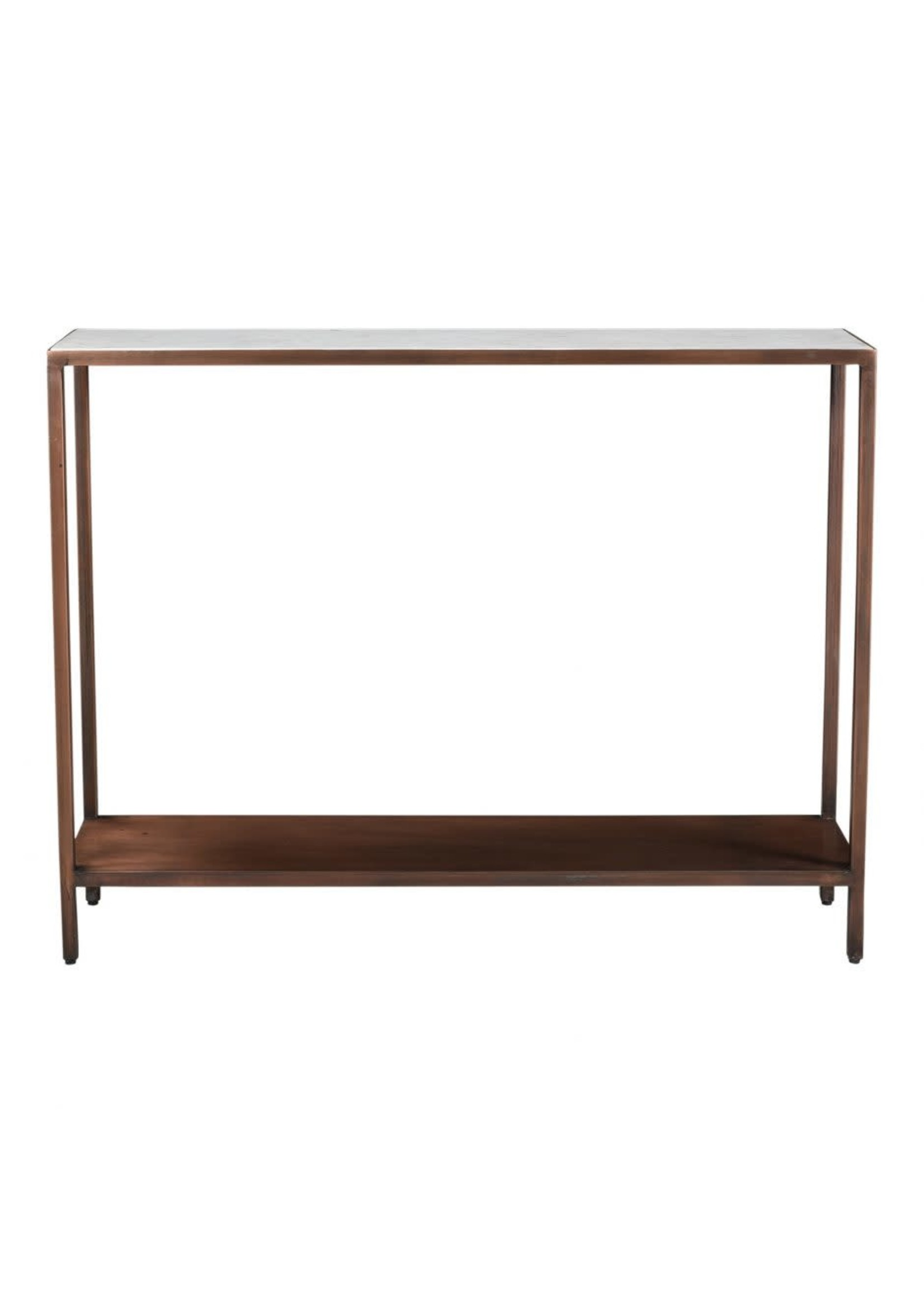 Moes Home Collection Bottego Console Table by MOES