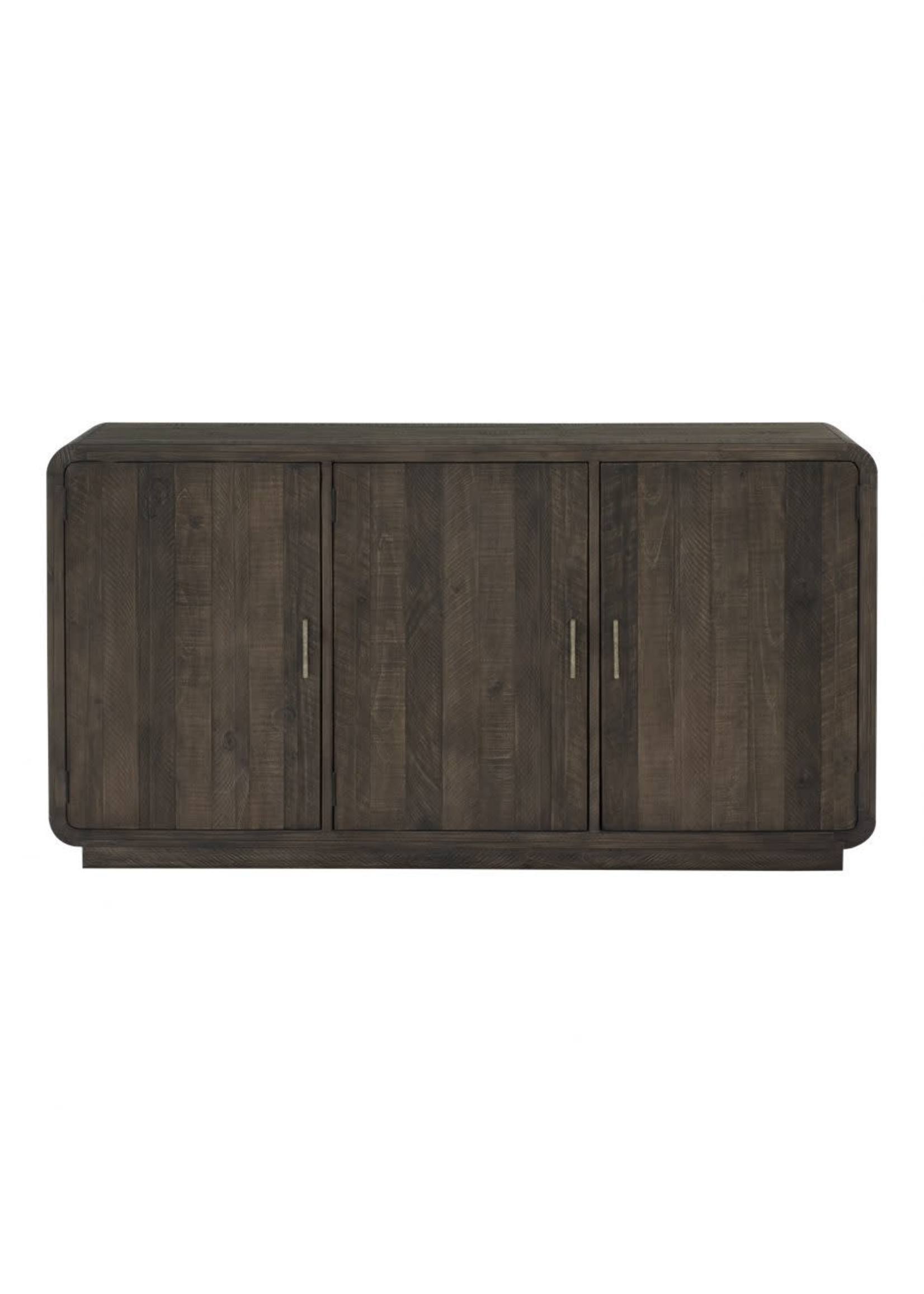 Moes Home Collection Monterey Sideboard by MOES